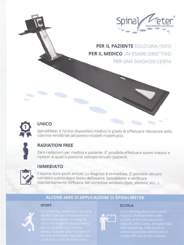 spinalmeter1