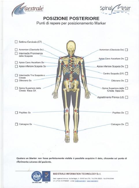 spinalmeter2