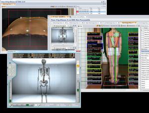 schermate-spinalmeter